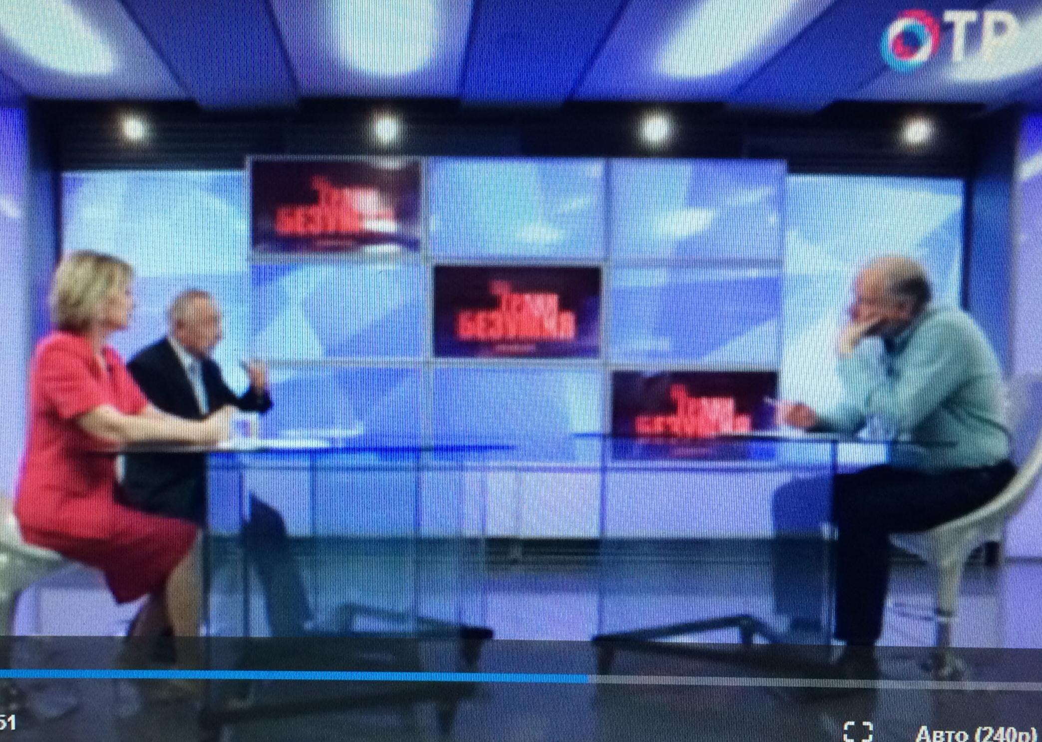 znamenitaya-pornoaktrisa-russkaya