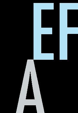 Alumni EFMSU