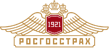Юбилейный, X конкурс студенческих научных работ по страхованию на призы компании РОСГОССТРАХ