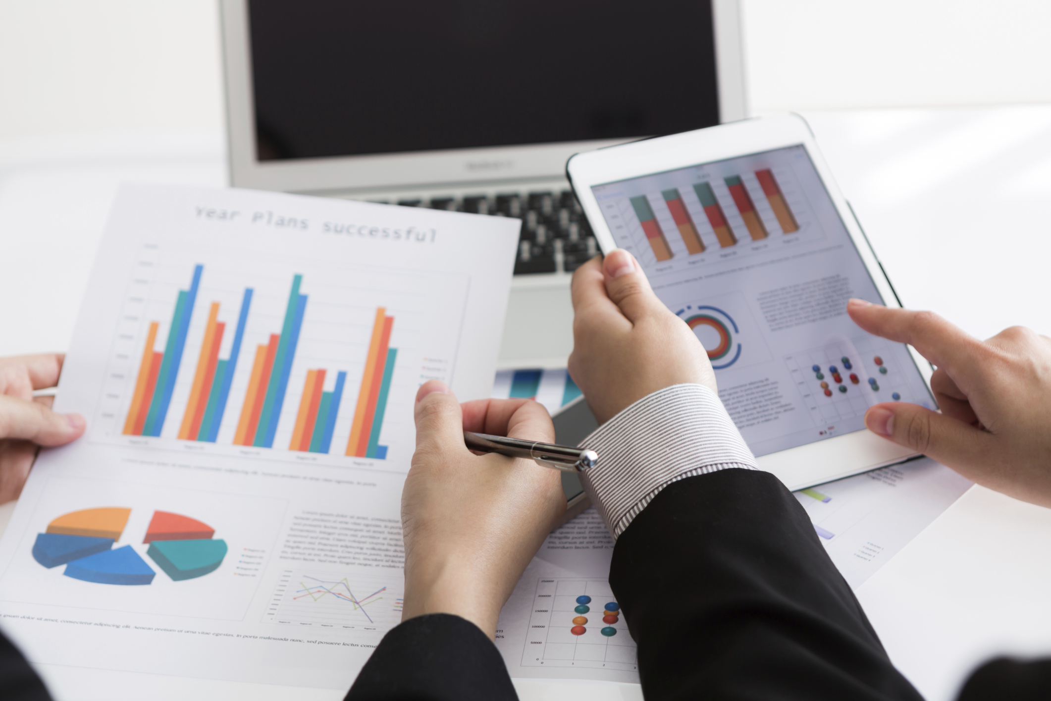 market research consumer goods Market research: the consumer goods sector spans thousands of brands over hundreds of companies and over several different industries the following research covers three of the most recognizable names in the sector proctor & gamble, pepsico and mattel.