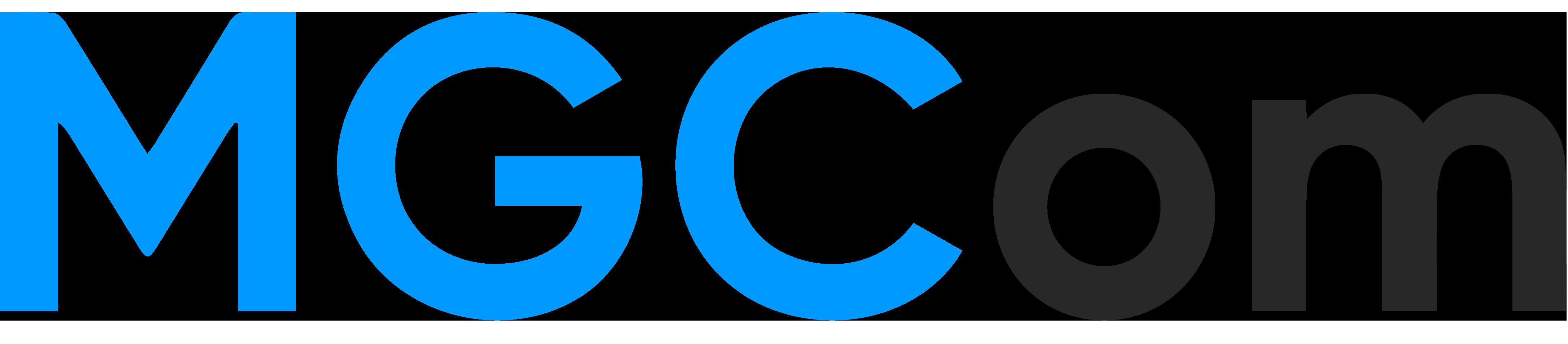 Стажировка в Агентстве MGCom для тех, кто хочет начать карьеру в Digital
