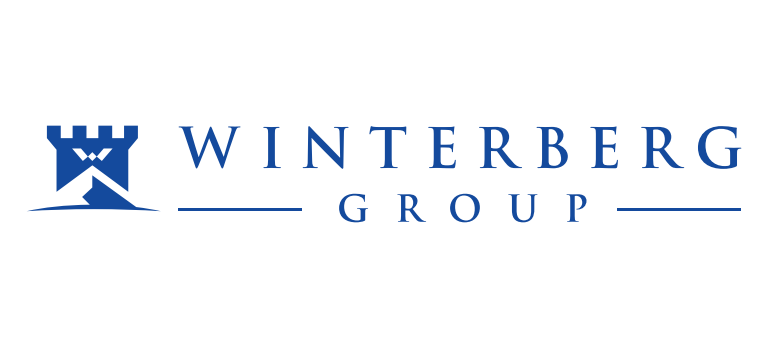 Winterberg Group, an international investment boutique company, is seeking in interns and full time employees and offers industry's fastest career track.