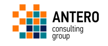 ANTERO Group looks for candidates to take a place of an Valuation and Business Advisory intern position.